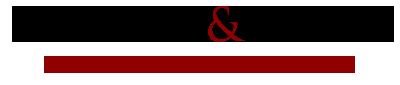 Datenschutzerklärung Allg.- Hinweis und Pflichtinformationen